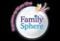 Family Sphere Rodez