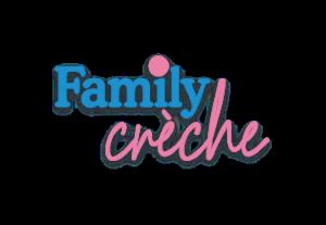 Family Crèche