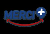 MERCI+ Nevers