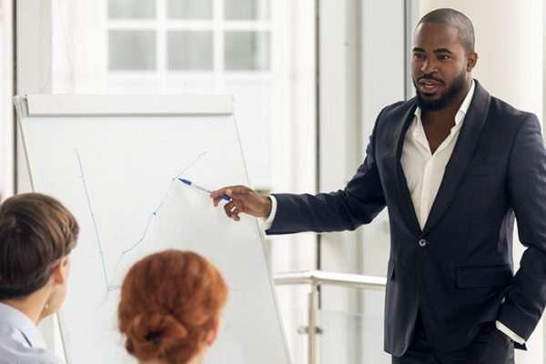 Formation stratégie conseil franchises