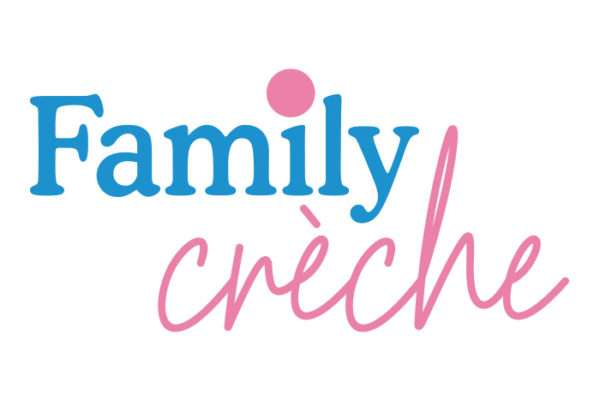 Logo Family Crèche Viasphere