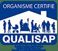 Logo Qualisap