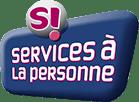 Logo Service à la personne SAP