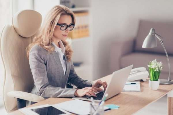 taux activite feminin franchise viasphere