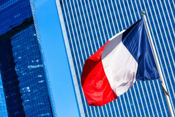 France business