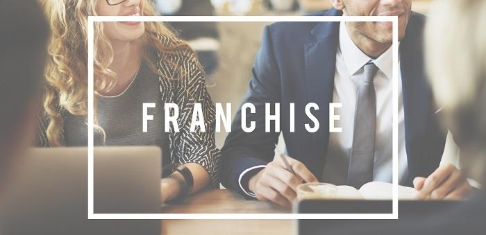 franchise-principe-explication | ViaSphere