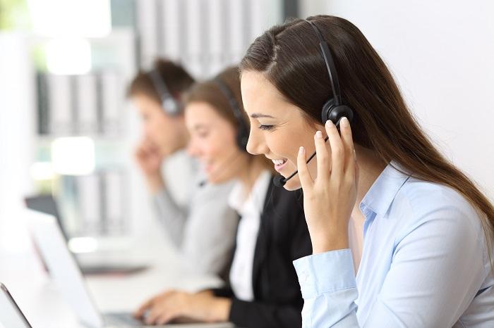 service-client-franchise-merciplus-viasphere