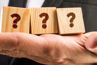 Bien préparer votre projet de franchise : les questions à vous poser