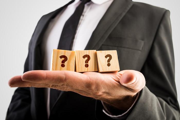 preparer-entreprise-franchise-interrogations