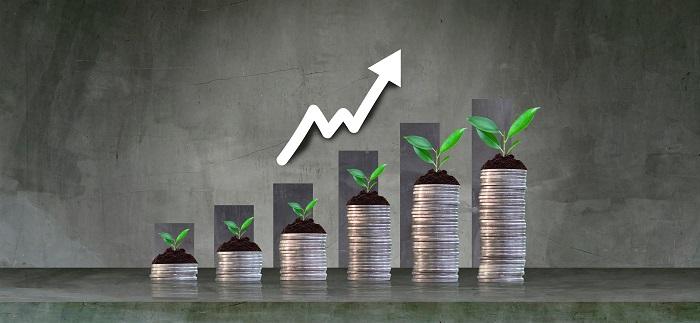composition-financement-investissement-de-depart-franchise-ViaSpher