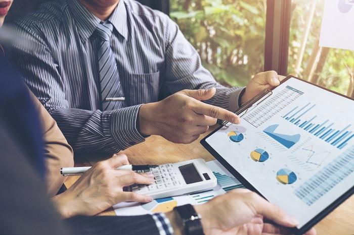 composition-financement-investissement-depart-franchise-Viasphere