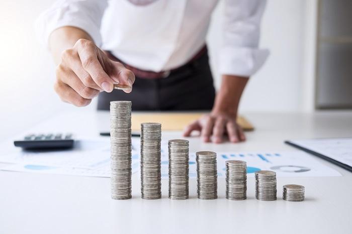 investissement-depart-financement-franchise-ViaSphere