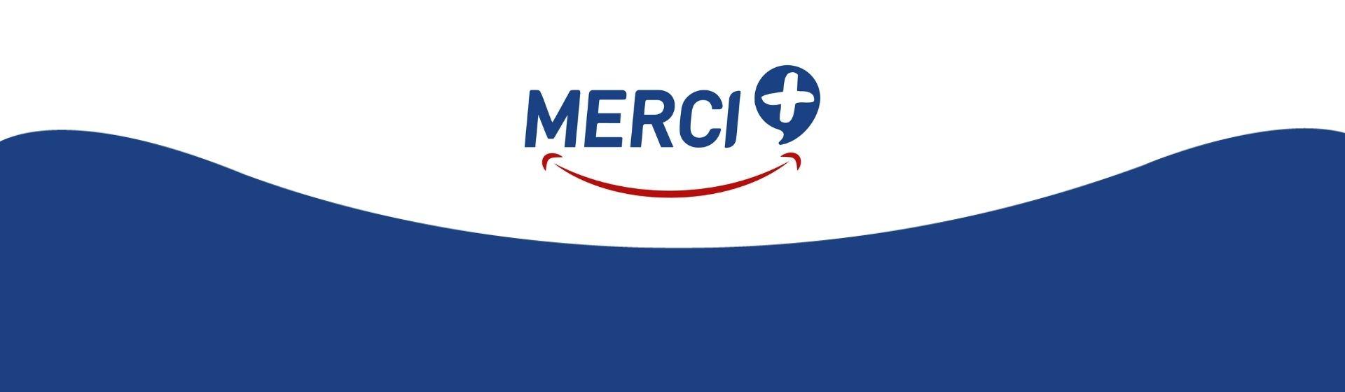 Franchise MERCI+ : la puissance d'un groupe leader des services aux particuliers [Vidéo]